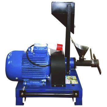 Grain Extruder EGK-60