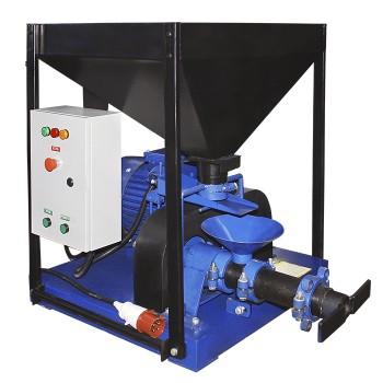 Grain Extruder EGK-150