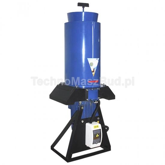 Universal crusher / grinder RD-250