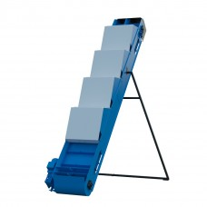 Conveyor belt PT-500