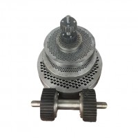Spare parts for Pellet Mills
