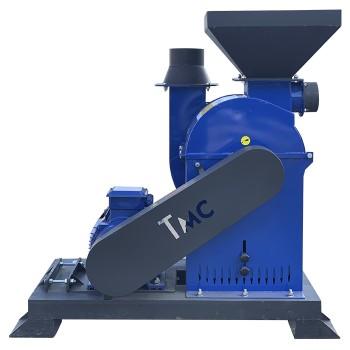 Hummer Mill MB-500