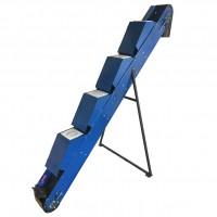 Belt Conveyor PT-250