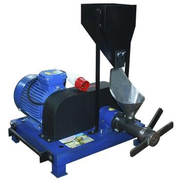 Grain Extruder EGK-50