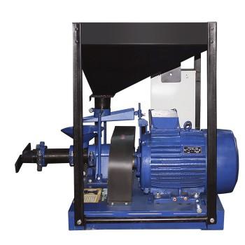 Grain Extruder EGK-100