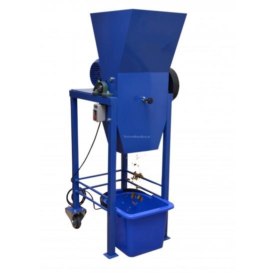 Splitter for walnuts GRK-200