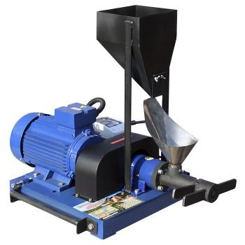 Grain Extruder EGK-30