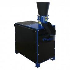 Granulator / Pellet mill GMK-150