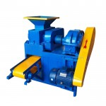 Roll presses