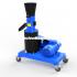 Granulator / Pellet mill PRIME-150