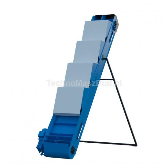 Conveyor belt PT-500