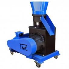 Granulator / Pellet mill PRIME-200